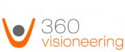 360visioneering